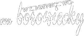 Blog Wydawnictwa Von Borowiecky