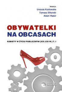Obywatelki_na_obcasach_T.1_nowa