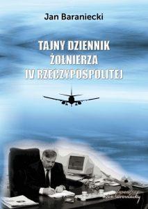 Tajny_Dziennik_Okladka_Front