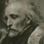 Kazanie Skargi ze słynnego obrazu Jana Matejki